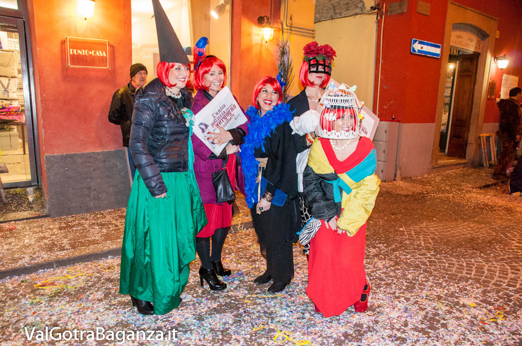 carnevale-giovedi-grasso-524-satira-e-parodie
