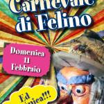 opuscolo-carnevale-felino-10