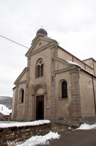 san-biagio-102-roccaprebalza