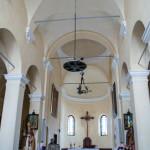 san-biagio-104-roccaprebalza