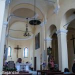 san-biagio-112-roccaprebalza