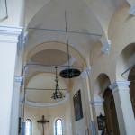 san-biagio-113-roccaprebalza