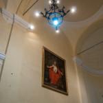 san-biagio-117-roccaprebalza