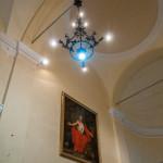 san-biagio-118-roccaprebalza