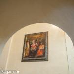 san-biagio-123-roccaprebalza