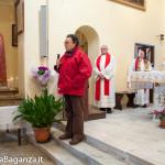 san-biagio-143-roccaprebalza