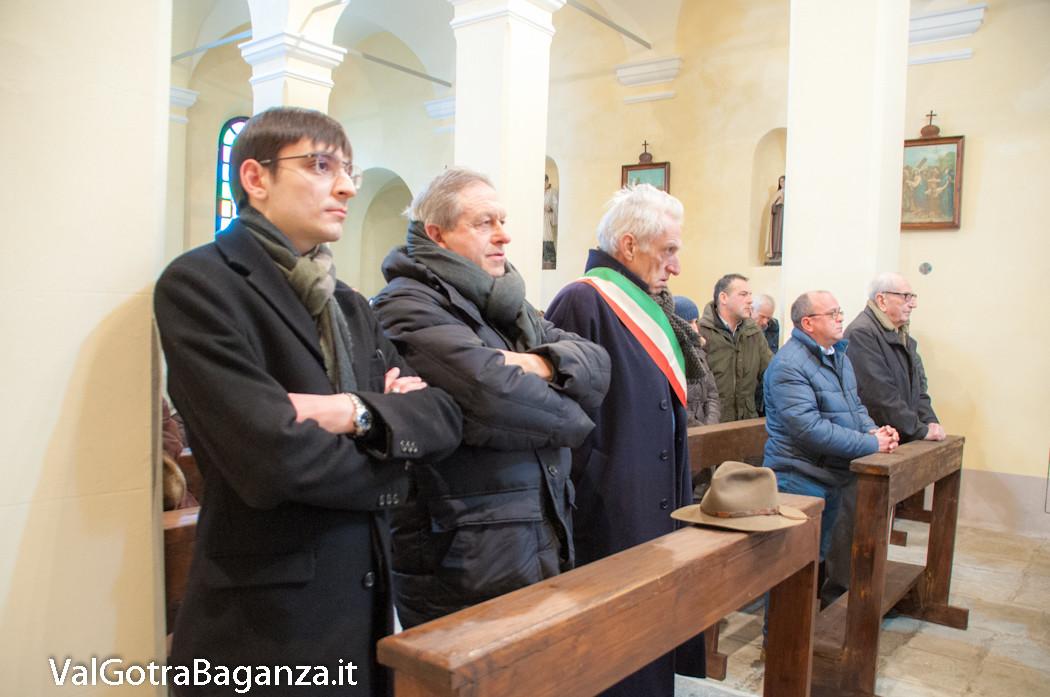 san-biagio-157-roccaprebalza