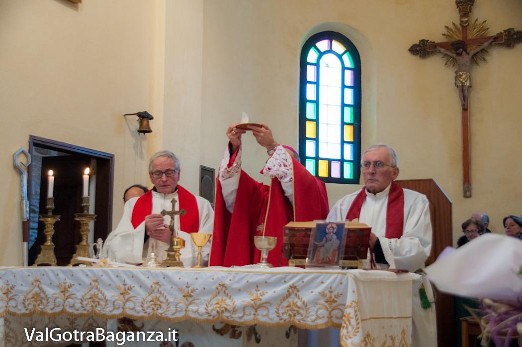 san-biagio-220-roccaprebalza
