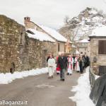 san-biagio-270-roccaprebalza