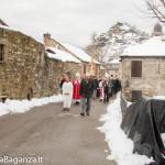 san-biagio-271-roccaprebalza