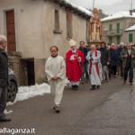 san-biagio-285-roccaprebalza