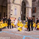 carnevale-100-borgotaro-asilo