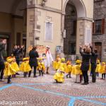 carnevale-101-borgotaro-asilo