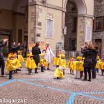 carnevale-102-borgotaro-asilo