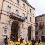 carnevale-105-borgotaro-asilo