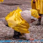 carnevale-106-borgotaro-asilo