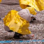 carnevale-108-borgotaro-asilo