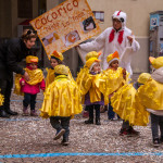carnevale-109-borgotaro-asilo
