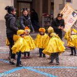 carnevale-111-borgotaro-asilo