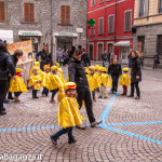 carnevale-112-borgotaro-asilo