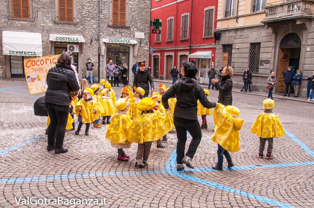 carnevale-116-borgotaro-asilo