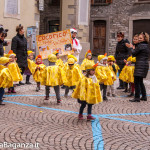 carnevale-118-borgotaro-asilo
