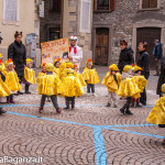 carnevale-119-borgotaro-asilo