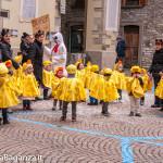 carnevale-120-borgotaro-asilo