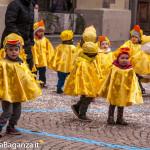 carnevale-122-borgotaro-asilo