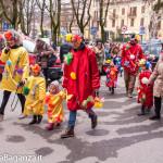 carnevale-125-borgotaro-asilo