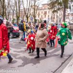 carnevale-126-borgotaro-asilo