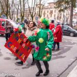 carnevale-127-borgotaro-asilo