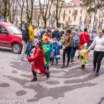 carnevale-129-borgotaro-asilo