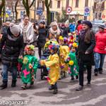 carnevale-133-borgotaro-asilo