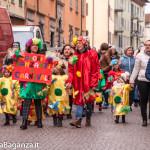 carnevale-145-borgotaro-asilo
