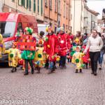 carnevale-146-borgotaro-asilo
