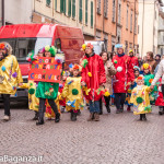 carnevale-147-borgotaro-asilo