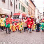carnevale-150-borgotaro-asilo
