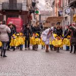 carnevale-151-borgotaro-asilo