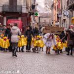 carnevale-152-borgotaro-asilo