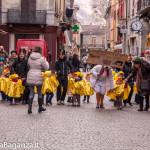 carnevale-153-borgotaro-asilo