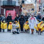 carnevale-154-borgotaro-asilo