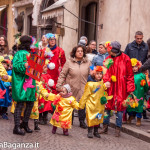carnevale-155-borgotaro-asilo