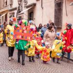 carnevale-156-borgotaro-asilo