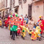 carnevale-157-borgotaro-asilo