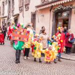 carnevale-158-borgotaro-asilo