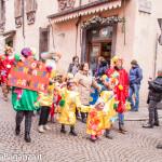 carnevale-159-borgotaro-asilo