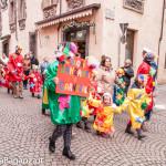 carnevale-161-borgotaro-asilo