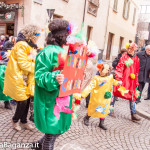 carnevale-162-borgotaro-asilo