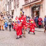 carnevale-163-borgotaro-asilo
